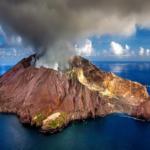 地球の火山の数はどれくらい!?