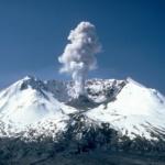 地球は火山活動期に入っているの!?