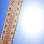 地球の中での最高温度の記録とは!?