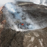 地球で最大の火山「タム山塊」とは!?