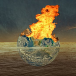 金星の表面温度が高い理由とは!?