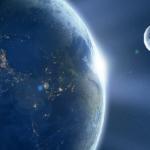 木星のおかげで地球が存在している!?地球への影響とは?