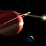 木星の「ガリレオ衛星」はどんな動きをしているの!?