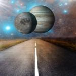 木星の質量や重力は地球の何倍あるの!?