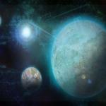 金星と木星が見える方角や明るさの違いとは?