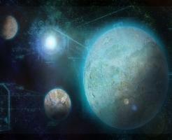 木星 衛星 周期