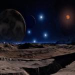 木星の衛星の数はどれくらいあるの!?大きさは?