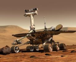 火星 土壌 毒
