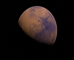 火星 逆行 影響