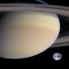 土星 距離 光年