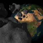 地球と火星が衝突する可能性はあるの!?
