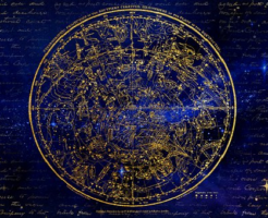 天王星 占星術 意味