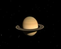 土星 撮影 一眼レフ