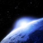 地球が1年に自転する回数は!?