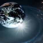 地球が46億年前に出来たと言われる根拠とは!?