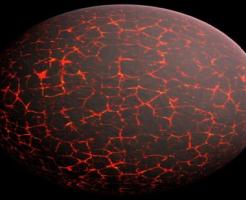 金星 周期 公転