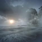 金星の二酸化炭素の割合はどれくらい!?