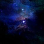 冬にひときわ輝く明るい星は金星!見える方角は!?