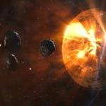 金星の明るさは変化している!?