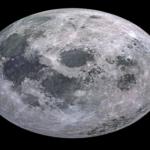地球の惑星「月」の起源とは!?