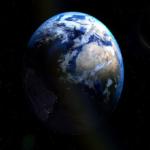 月と地球を比較!成分や表面温度の違いとは?