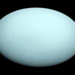天王星の衛星の大きさはどれくらい!?