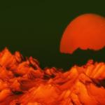 火星の第一衛星「フォボス」の特徴について!