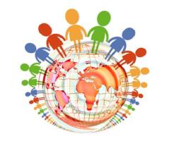 地球 限界 人口