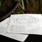 占星術での木星が持つ意味やパワーとは!?