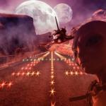 人類が金星に移住できる可能性はどれくらい!?