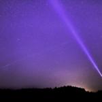 海王星まで光の速度で行くとどれくらいの時間かかる?