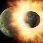 海王星と冥王星の衝突の可能性とは!?