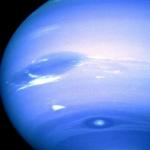 海王星は何番目に大きい惑星?大きさは!?