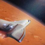ロケットで火星までどれくらい時間がかかるの!?