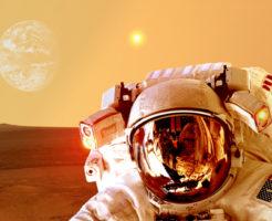 火星 探査 目的