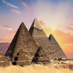 火星のピラミッドの謎!存在していたの?