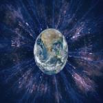 地球上で最初にできた大陸とは!?