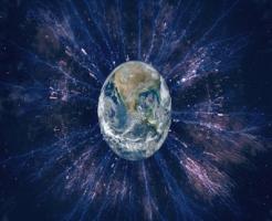 地球 最初 大陸